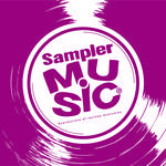 samplermusic