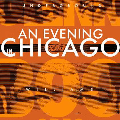 An Evening in Chicago