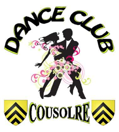 Dance Club Cousolre