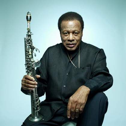 Wayne Shorter Quratet
