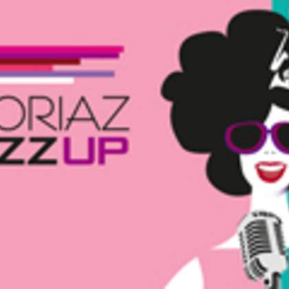 Avoriaz Jazz Up Festival - Summer session