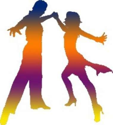 Eragny 95610 cours et formations artistiques - Musique danse de salon gratuite ...